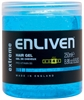 Billede af Enliven Hair Gel - Extreme hold - 250ml