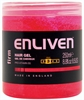 Billede af Enliven Hair Gel - Firm hold - 250ml