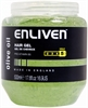 Billede af Enliven Hair Gel - Olive Oil hold - 500ml