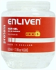 Billede af Enliven Hair Gel - Protein hold - 500ml