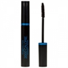 Billede af Max Factor Mascara 2000 Calories Waterproof Rich Black