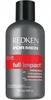 Billede af Redken For Men Full Impact Shampoo (300ml)