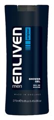 Billede af Enliven Shower Gel (kropssæbe) - Original - 275ml