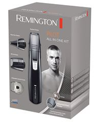 Billede af Remington PG180 Pilot - All in One Groom Kit
