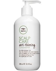 Billede af Paul Mitchell - SCALP CARE ANTI-THINNING - Balsam - 300 ml.