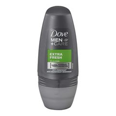 Billede af Dove Deo Roll-on - Extra Fresh - Men - 50 ml.