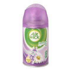 Billede af Air Wick Duftspray - Freshmatic - refill - Lavender & Camomile - 250 ml.