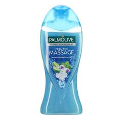 Billede af Palmolive Shower Gel - Aroma Sensations - Feel the Massage - 250 ml.