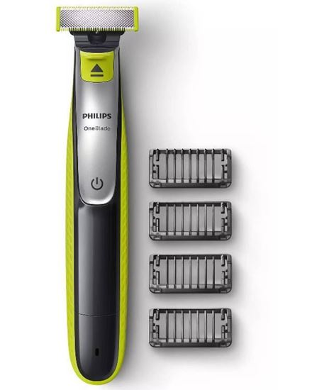 Philips Oneblade  QP2530/20