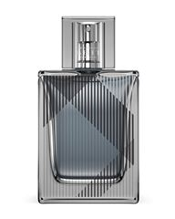 Billede af Burberry - Brit for Him - EDT 30 ml
