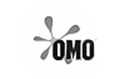 Picture of Omo